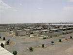 Klaeranlane Erweiterung im Jemen