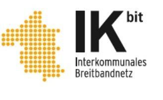 IKbit
