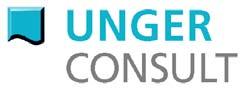 UNGER Consult internationale Ingenieurprojekte