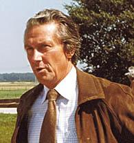 UNGER ingenieure Horst-Unger