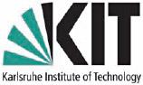 Karlsruhe Institute of Technology KIT