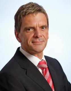 UNGER ingenieure Joachim Kilian