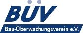 buev-logo