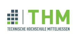 Beiträge und Gebühren THM Gießen