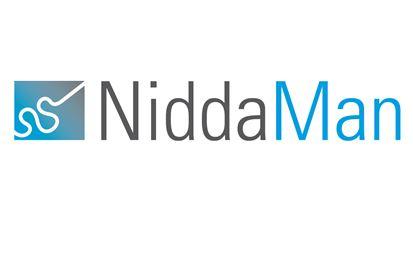 Logo NiddaMan klein